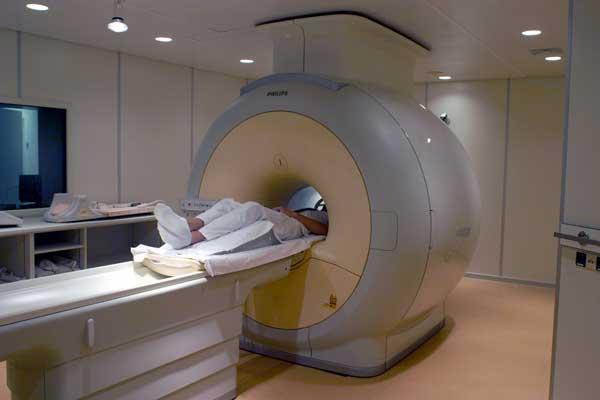 Koliko su štetne radiološke analize?