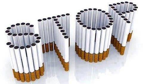 Pušenje glavni uzrok, ali ne i krivac?