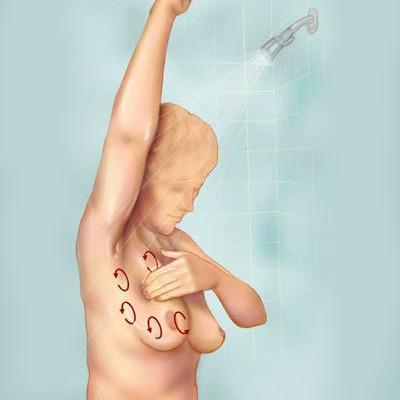 samopregled-dojke-4