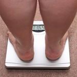 Gojaznost povecava rizik od karcinoma