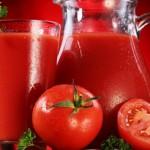 paradajz-karcinom-prostata