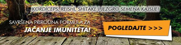banner-jacanje-imuniteta