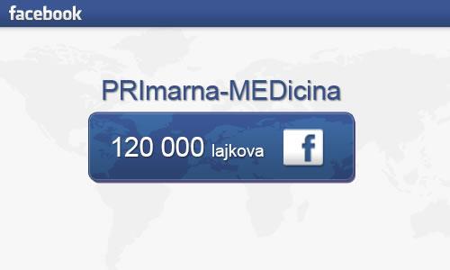 primarna-medicina-fb